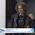 Šiško obilježio 35 godina umjetničkog rada (VIDEO)