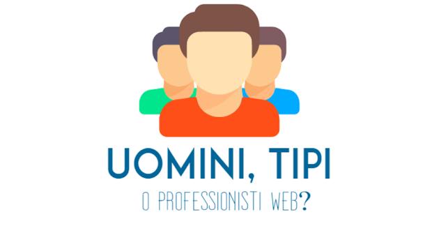 blogging blogger blog professionisti specialisti web