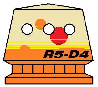 R5-D4