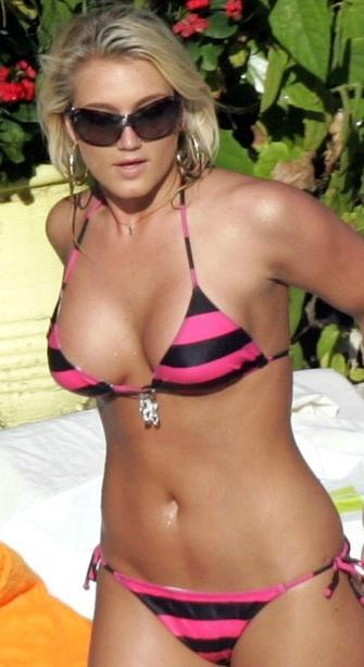 Cleavage Harvey Spencer Stephens (born 1970) nudes (29 fotos) Paparazzi, Instagram, cameltoe
