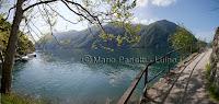 lago di Lugano canton Ticino