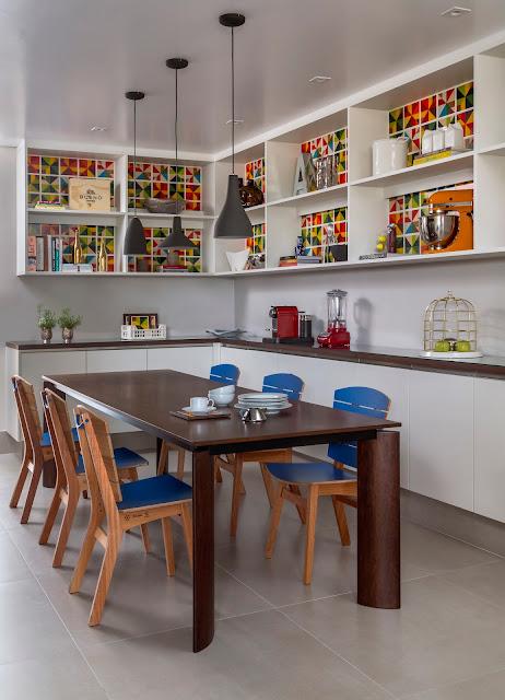 cozinha-azulejo