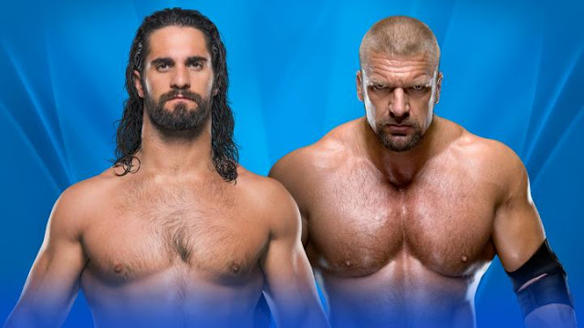 wwe-wrestlemania-33-2017-live-full-show-matches-video-Download-in-HD