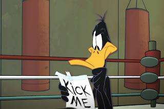 O Show dos Looney Tunes