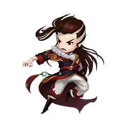 Yang Xiao (Utusan Sayap Kiri)