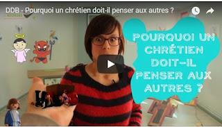 http://catechismekt42.blogspot.com/2018/07/video-pourquoi-un-chretien-doit-il.html
