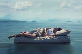 ilmu pelet pengasihan kirim mimpi basah