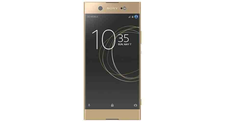 Sony Xperia XA2 Ultra Price in Nepal