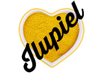 ilupiel-logo