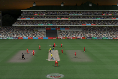 Download EA Sports Cricket 16 Game Kickass Or Torrent