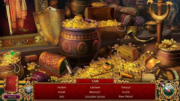 secret-of-the-royal-throne-pc-screenshot-www.ovagames.com-4