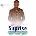 New AUDIO | Masanja - Suprise | Download