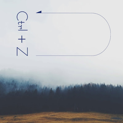 Download Oh So Yeon - Ctrl+Z Mp3