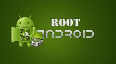 3 Cara Mudah Root dan Unroot Semua Tipe Hp Android dengan Aplikasi