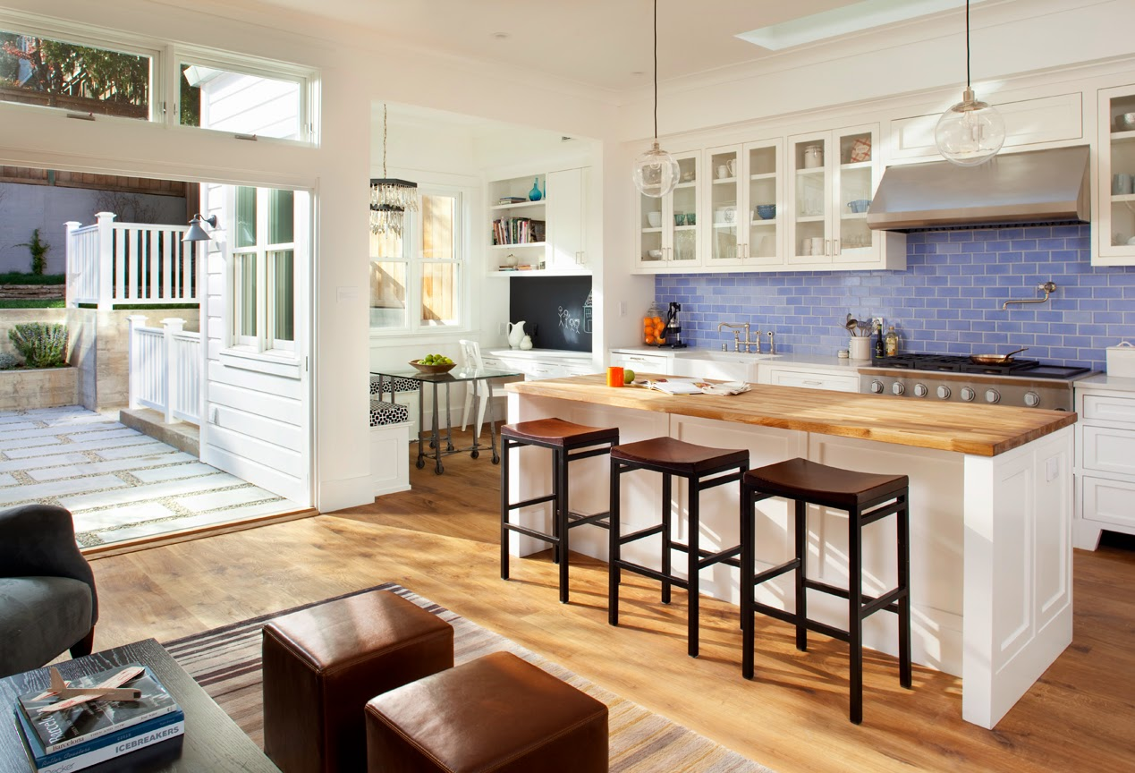 The Mesmerizing Kitchen Nook Set Woodens Photo