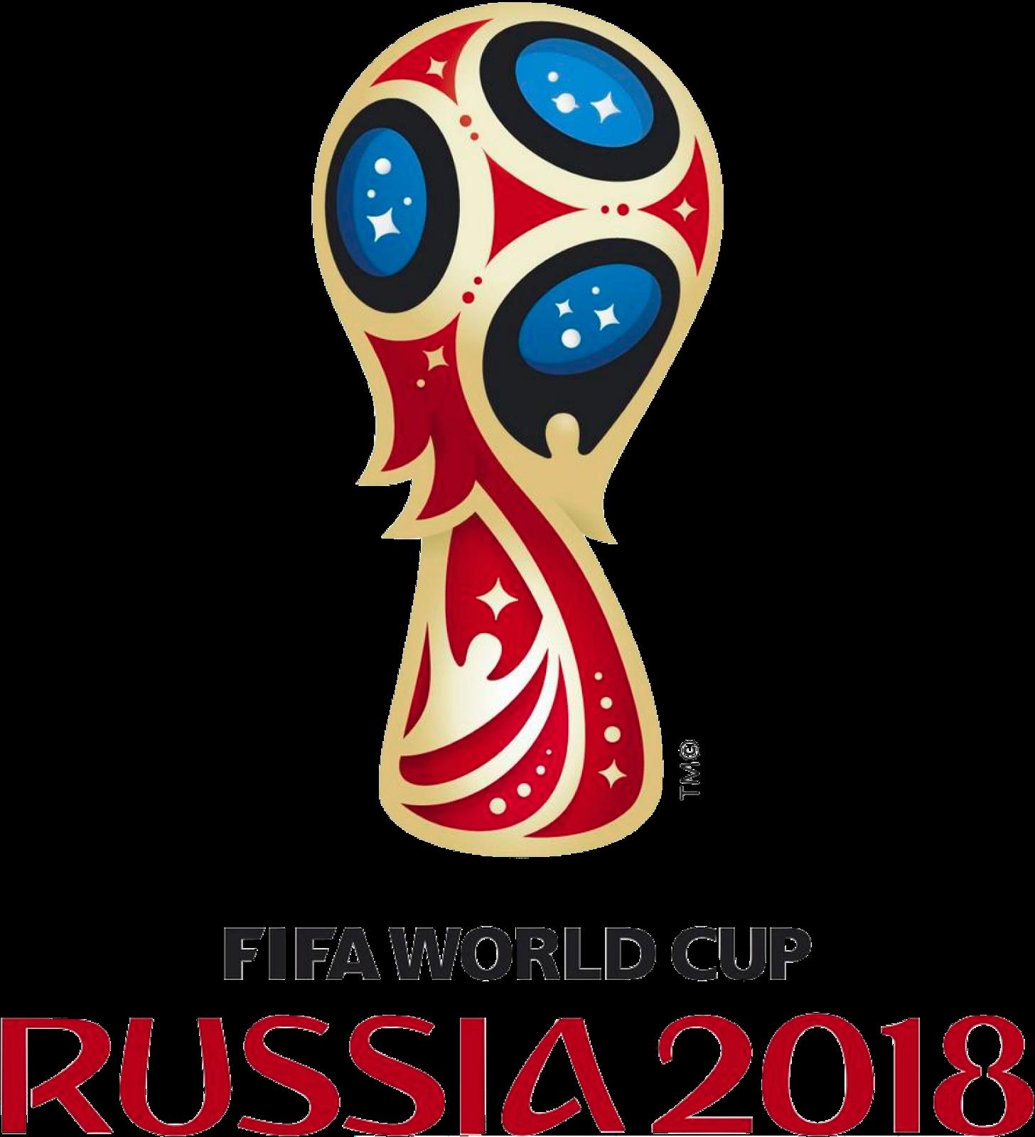 صور كاس العالم 2018 روسيا مصر فى كأس العالم - احلى صور