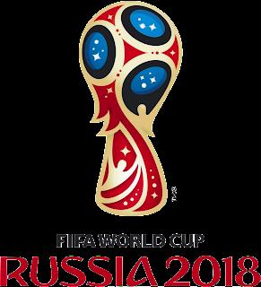 كاس العالم 2018 PNG
