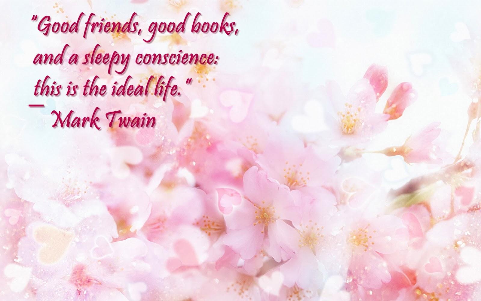 Beautiful Flower Quotes. QuotesGram