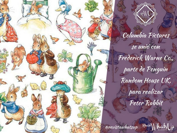 Peter-Rabbit-Beatrix-Potter-sony-pictures