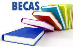 https://cppadremanjon.educarex.es/index.php/noticias/26-generales/332-resolucion-becas-2017-18