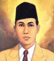 Biografi-Amir-Hamzah-Sebagai-Seorang-Tokoh-Penyair-Dan-Sastrawan-Pujangga-baru