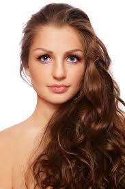 0026da41b Ou seja, você pode optar por ter um cabelo mais liso, ou mais cacheado, ou  ondulado mesmo, basta usar os produtos adequados para deixar na forma que  quiser.