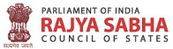 Rajya Sabha Secretariat Recruitment Advt.