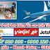 Đến Hà Nội đặt vé máy bay Vietnam Airlines tại quận Tân Phú