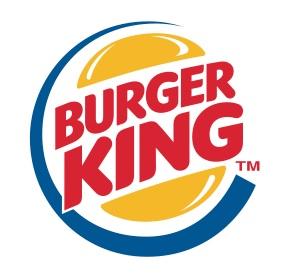 Vagas de emprego Burger King