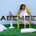 VIDEO : Lameck Ditto - Nabembea (Official Video) || DOWNLOAD MP4