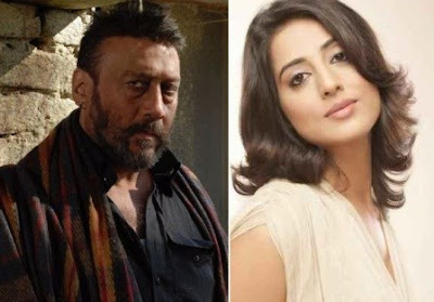 jackie-shroff-mahie-gill-worked-for-free-in-phamous