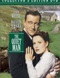 The Making of 'The Quiet Man' | Bmovies
