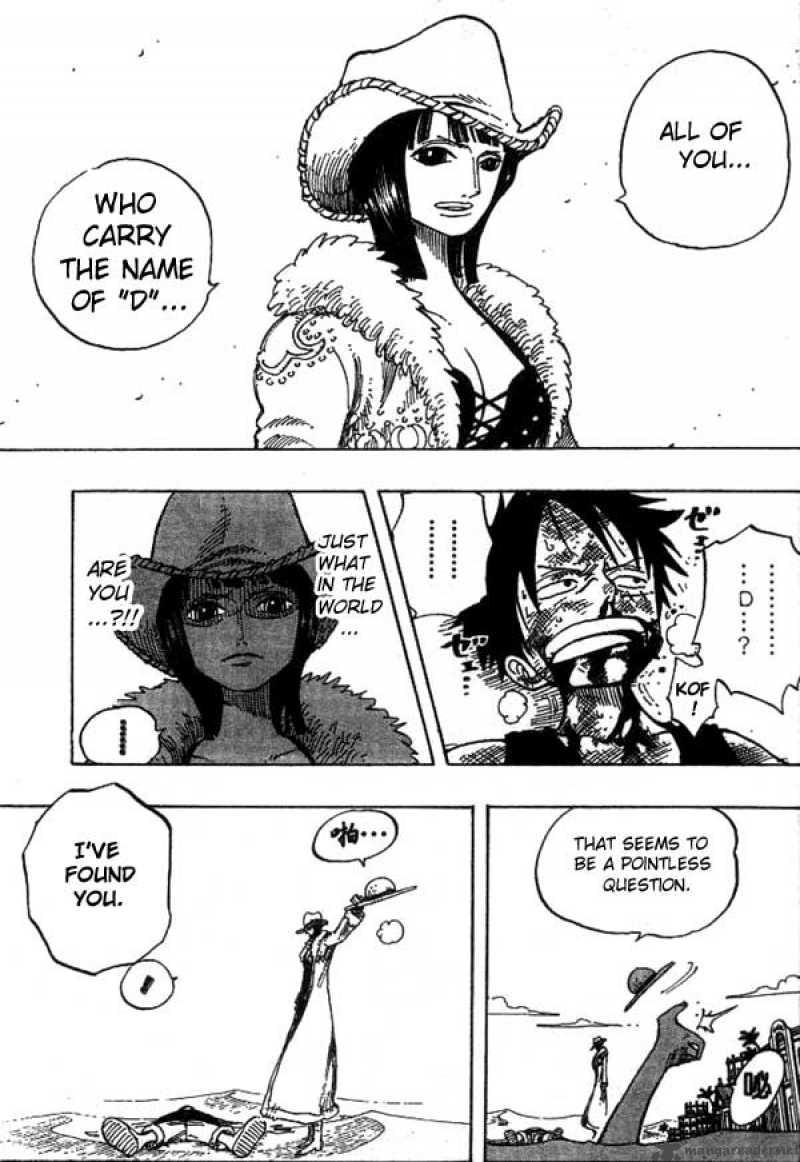 One Piece 180