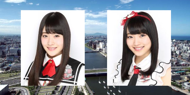 http://akb48-daily.blogspot.com/2016/09/kato-minami-mizusawa-ayaka-to-be-1-day.html