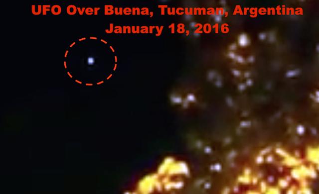 UFO News ~ Fleet of UFOs Seen During Sunset Over Maryland and MORE UFO%252C%2BUFOs%252C%2Begyptian%252C%2Bsightings%252C%2BKylo%252C%2BBB8%252C%2BForce%2BAwakens%252C%2Barchaeology%252C%2B101%252C%2BEnterprise%252C%2Bastronomy%252C%2Bscience%252C%2BStargate%252C%2BBill%2BGates%252C%2Bnano%252C%2Btech%252C%2BBuzz%2BAldrin%252C%2BW56%252C%2BBrad%2BPitt%252C%2BJustin%2BBieber%252C%2BArgentina%252C%2Bholy%252C%2Bbible%252C%2BObama%252C%2Balien%252C%2B31