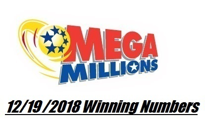 mega-millions-winning-numbers-december-19