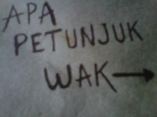 Seo Bisnis Dan Marketer Sem Firma Hukum Bagi Rekan Advokat N. Hasudungan Silaen, SH di Medan, Sumatera Utara, Indonesia