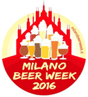 Milano Beer Week dal 12 al 18 Settembre Milano