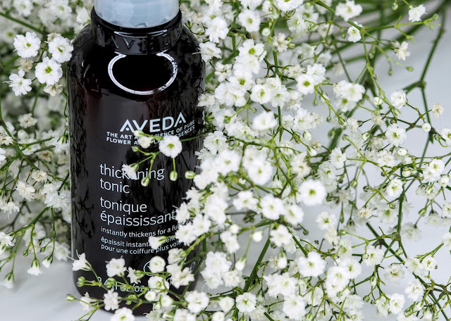 Aveda-Thickening-Tonic-review