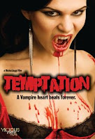 http://www.vampirebeauties.com/2017/03/vampiress-review-temptation.html