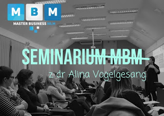 MLM Alina Vogelgesang