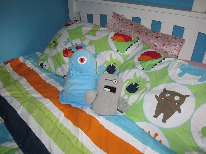 interior designing kids room designs interior design room sets interior design room sets