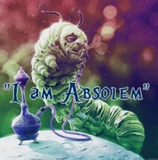 I Am Absolem Addon - How To Install I Am Absolem Kodi Addon Repo