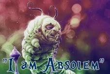 I Am Absolem Addon - How To Install I Am Absolem Kodi Addon Repo