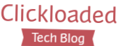 Clickloaded  Tech blog | The StartUp Blog!