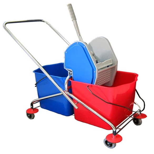 Tips Cara Kembalikan Keramik Lantai Rumah Dan Apartemen Tetap Kilap Dan Bersih