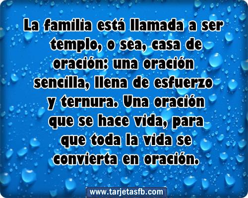 Frases De Familia: Frases De Familia Frases Clebres De Familia Para