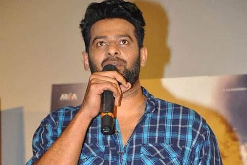 Prabhas revels in 'Baahubali 2' success