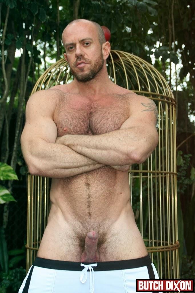 Gay Porn Matt 51