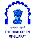 High Court of Gujarat Computer Operator Call Letters 2017 1